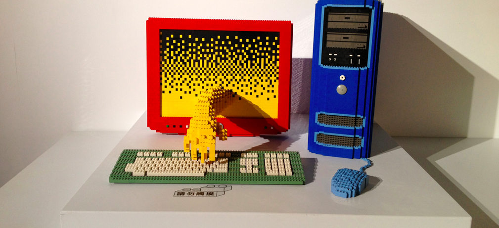 header image for Sylvester Mobley, Coded by Kids