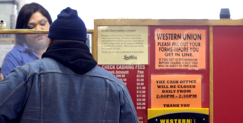 Ideas We Should Steal: Debit ID Cards