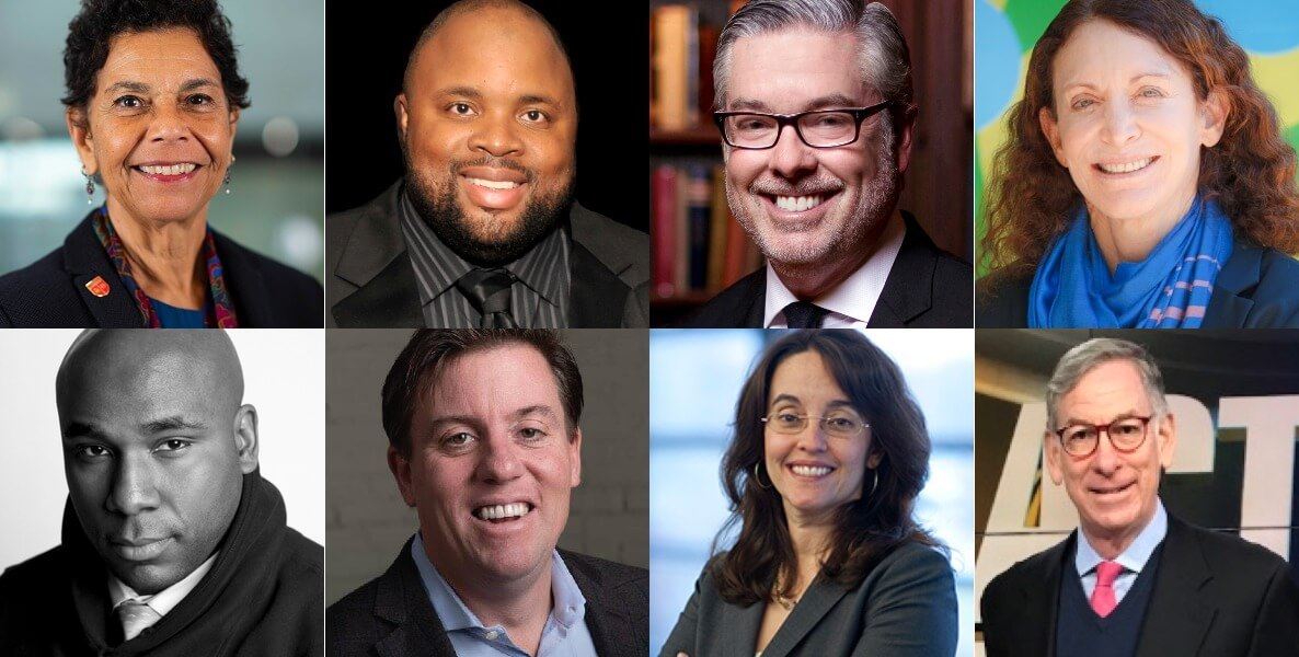 8 wishlist Philadelphia mayoral candidates who could shake up the election in 2023